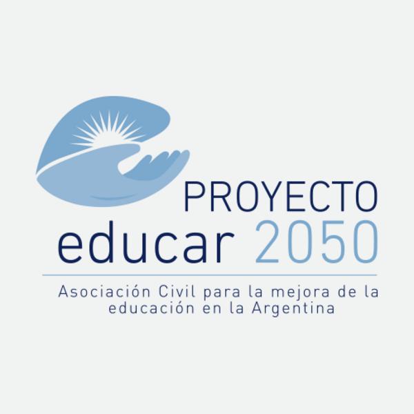 EDUCAR2050