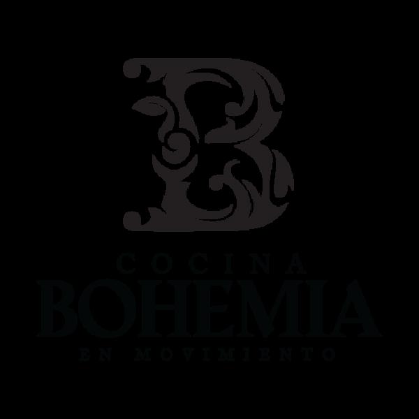 BOHEMIA